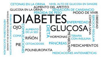 Associazione Friulana Famiglie Diabetici