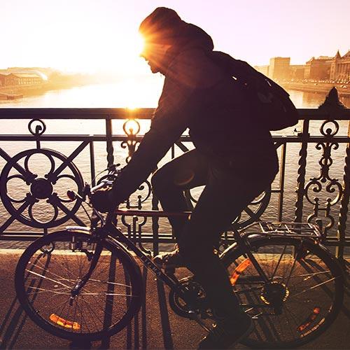 bici-500x500