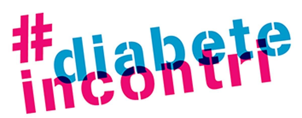 immagne incontri diabete