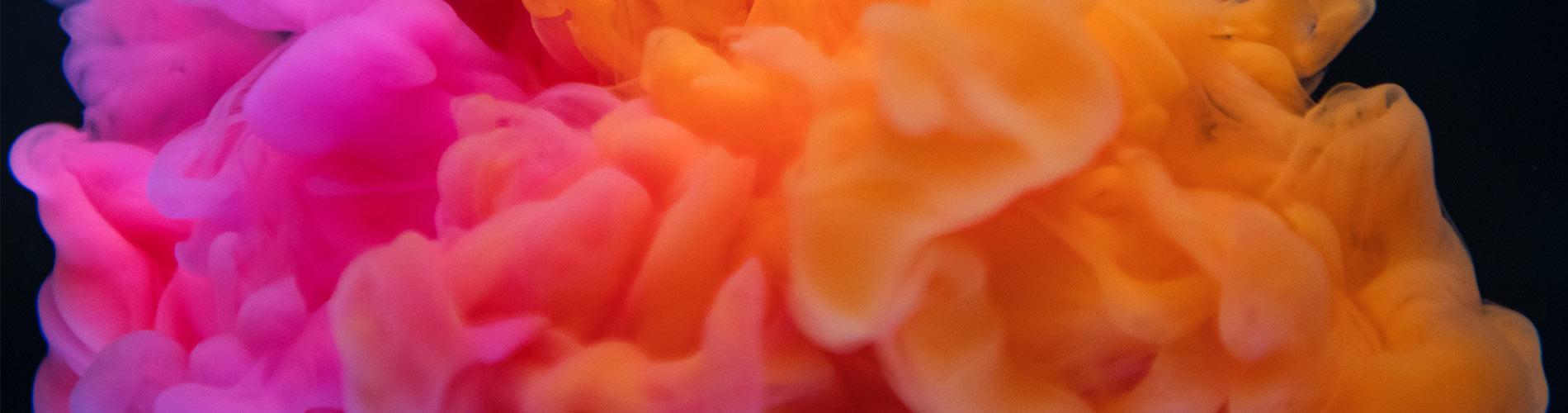 fumo-colorato-1900×500