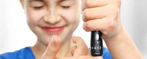 Prevenzione: glicemie a Premariacco
