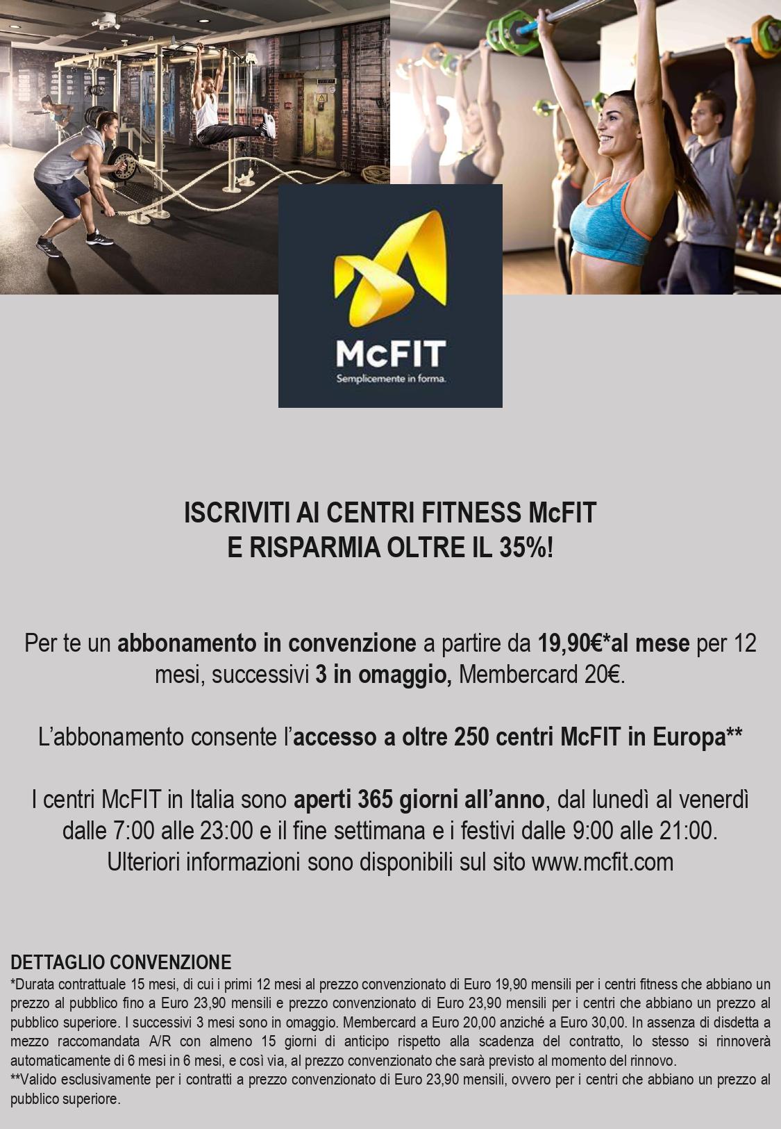 Presentazione Convenzione McFIT_page-0001