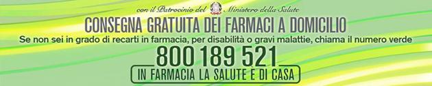 BannerFarmaci-a-domicilio63