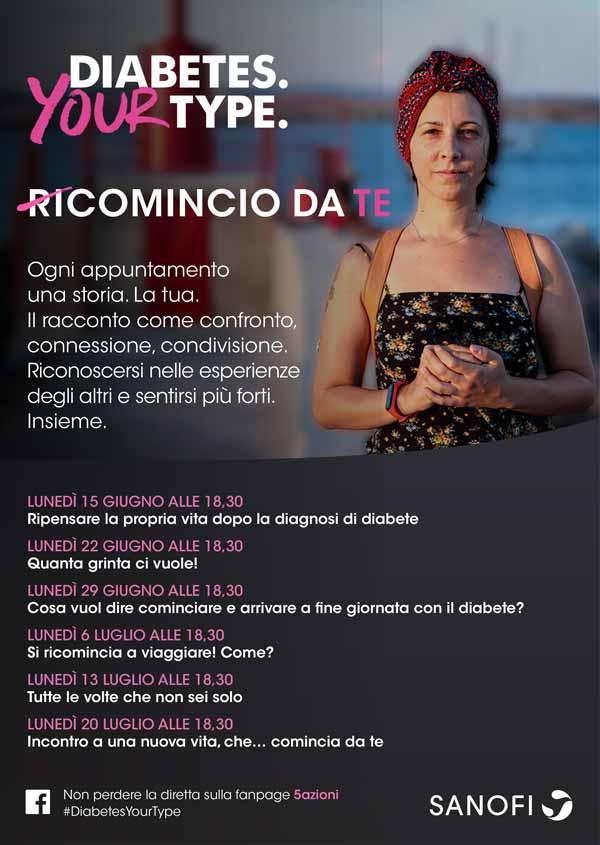20200611_Locandina.pdf